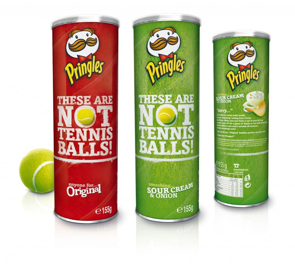 8d557f31 d3f9 4d4f 8ab4 349b85d9bc72 1024x946 Pringles sinvite à Wimbledon
