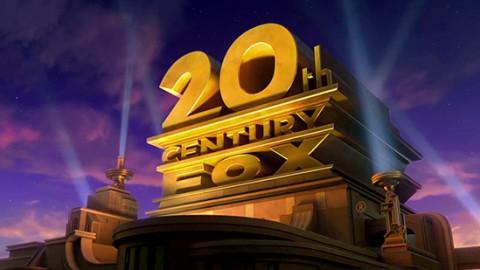 CENTURY FOX redbull