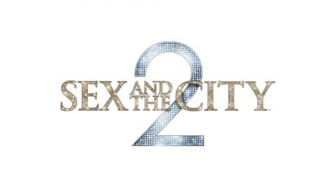 Sex & the City avant première