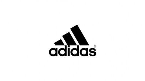 Adidas coupe du monde