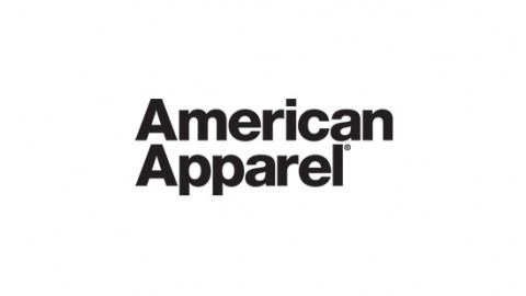 American apparel chanel