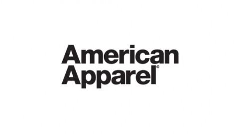 American apparel chanel