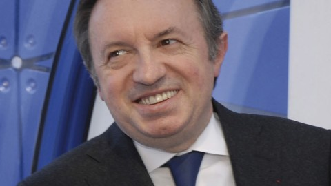 3. Carré Guerini Feat Sarkozy
