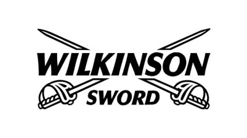 wilkinson conseiller en image