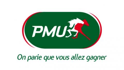 Logo Pmu21