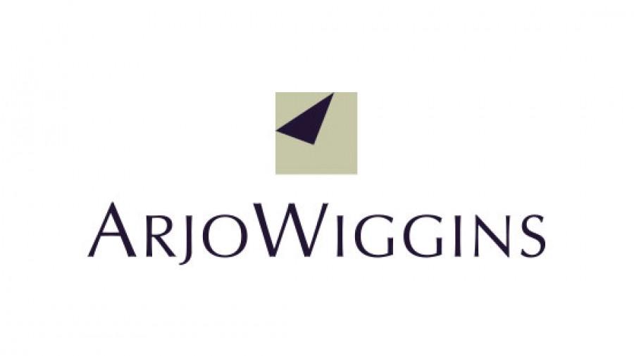 Arjowiggins s'invite aux Jeux Olympiques de Londres