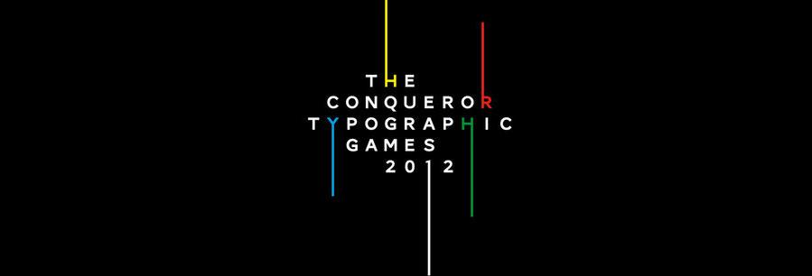 Arjowiggins Arjowiggins sinvite aux Jeux Olympiques de Londres