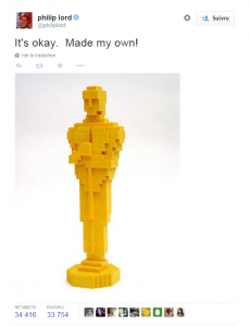 Screenshot 1 230x300 Et le prix du meilleur ambusher est attribué à … Lego !