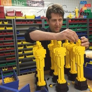 lego24n 6 web 300x300 Et le prix du meilleur ambusher est attribué à … Lego !
