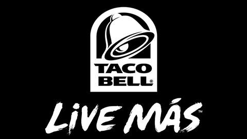 117225 Taco Bell Live Mas Copie