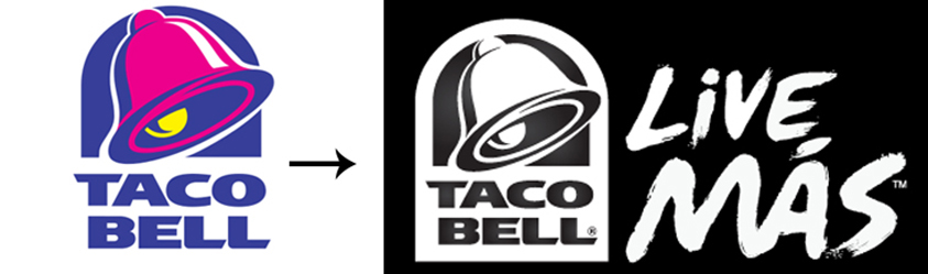 taco bell1 Taco Bell